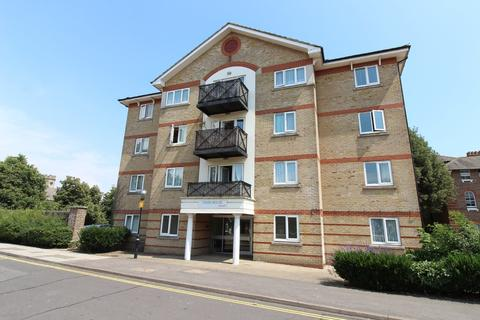 1 bedroom flat for sale - Whitcombe Gardens, Fratton