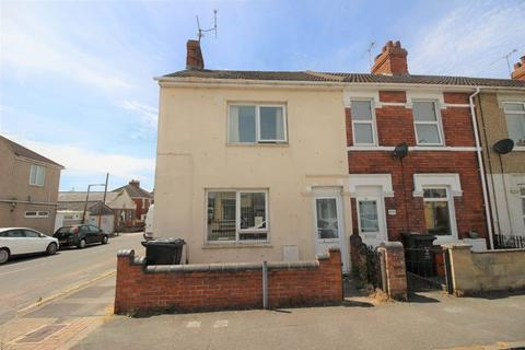 1 bedroom apartment to rent - 2 Bed Flat to rent, Rodbourne
