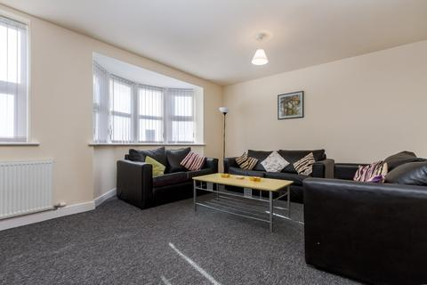 1 bedroom house share to rent - Reads Avenue, Blackpool