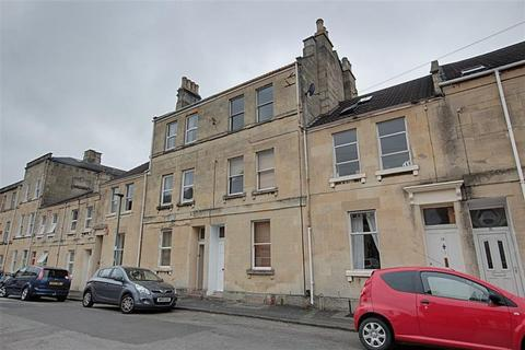 1 bedroom apartment for sale - Stuart Place, Bath