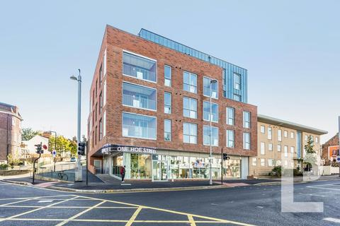 2 bedroom apartment for sale - Flat D Lumiere Apartments, 195 Howard Road , Walthamstow, London , E17