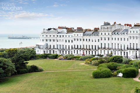 4 bedroom apartment for sale - Lewes Crescent, Brighton, BN2