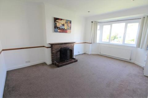 2 bedroom maisonette to rent - Meadway Close