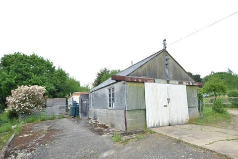 1 bedroom barn for sale - Jackson Road, Newbourne, Woodbridge, IP12 4NR