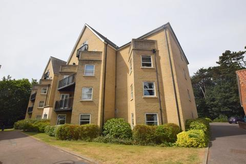 2 bedroom apartment to rent - St. Marys Road, Ipswich