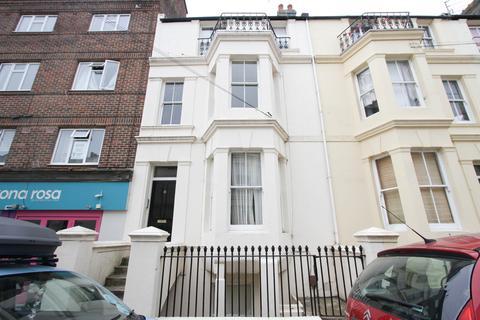 1 bedroom flat for sale - College Road, Brighton