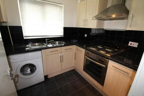 2 bedroom terraced house to rent - Brianne Drive, Cardiff, Cardiff