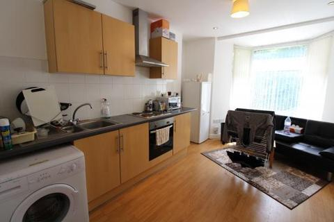 2 bedroom flat to rent - Broadway, Treforest, Rhondda Cynon Taff