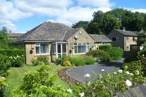 4 bedroom detached bungalow for sale - Clayton Lane, Clayton