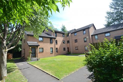 2 bedroom flat to rent -  Nutberry Court,  Mount Florida, G42