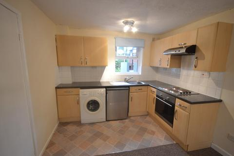 1 bedroom apartment to rent - Rogerstone Avenue, Penkhull,