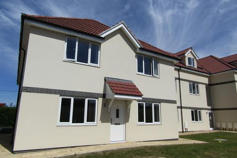 2 bedroom apartment to rent - Imber Road, Warminster