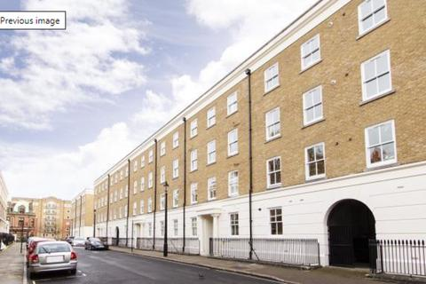 2 bedroom apartment - Bentham House Borough SE1