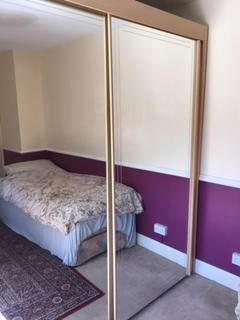 1 bedroom flat share to rent - avon road, chelmsford