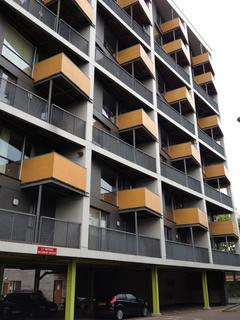 2 bedroom apartment to rent - Trinity Court, Higher Cambridge Street, Manchester