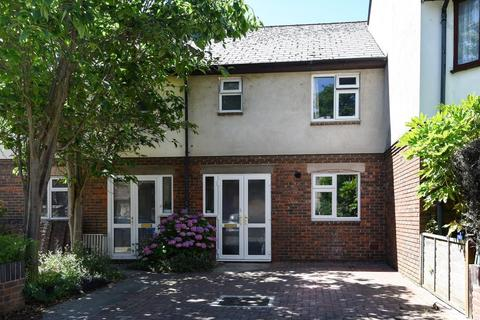 3 bedroom house for sale - Paradise Square, City Of Oxford,, Central Oxford, Oxfordshire, OX1