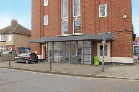 2 bedroom apartment to rent - Holyoake Hall, Headington, OX3