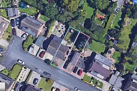 3 bedroom property with land for sale - Astor Close, Brockworth, Gloucestershire