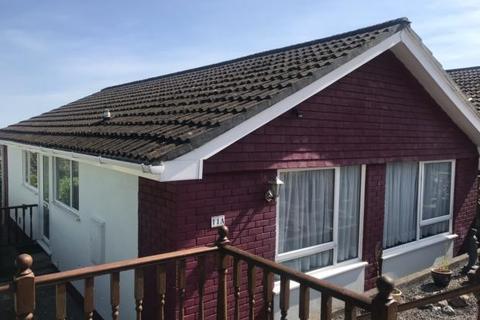 3 bedroom detached bungalow to rent - Belmont Park, Pensilva, PL14