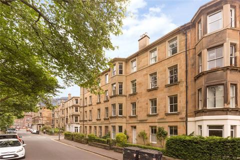 4 bedroom apartment for sale - Melville Terrace, Edinburgh