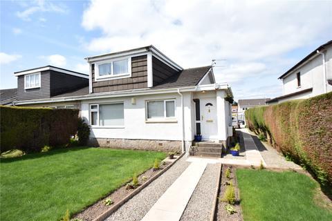 4 bedroom semi-detached bungalow for sale - Kirkdene Bank, Newton Mearns, Glasgow