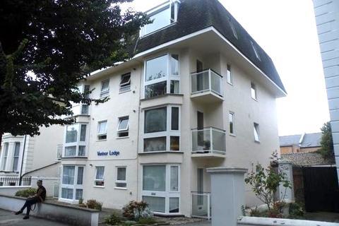 2 bedroom apartment to rent - Ventnor Lodge, Ventnor Villas, Hove BN3 3DD