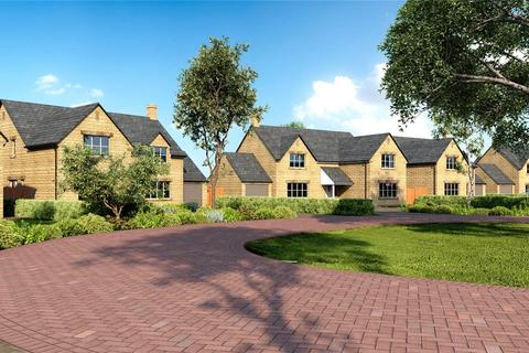 5 bedroom detached house for sale - Becketts Lane, Greet, Cheltenham, Gloucestershire, GL54