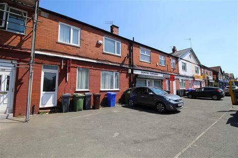 4 bedroom house share to rent - Mauldeth Road West, Manchester
