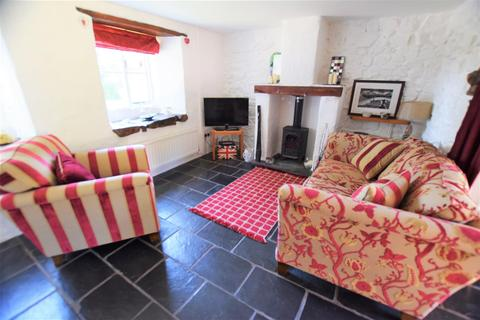 2 bedroom cottage for sale - Hayscastle