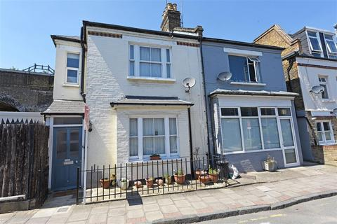 3 bedroom end of terrace house for sale - Wadham Road, Putney, Putney