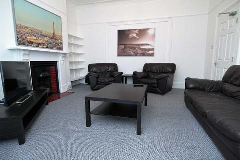 6 bedroom house to rent - Lisson Grove, Plymouth