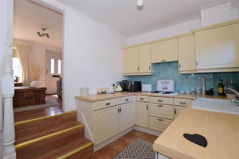 2 bedroom cottage for sale - High Street, Eynsford, Kent