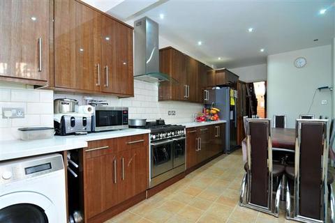 6 bedroom house for sale - Somerford Grove, Stoke Newington, N16