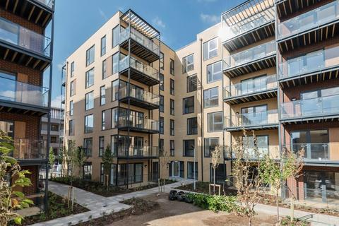2 bedroom apartment to rent - Elstree Apartments,  Colindale,  NW9