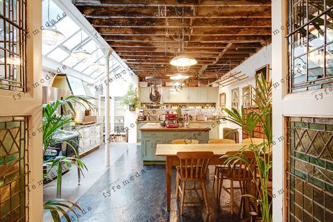Office for sale - Hoxton, Shoreditch, London, EC2A