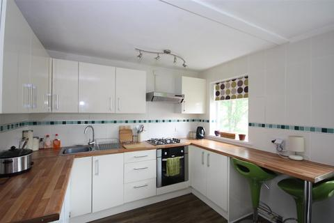 1 bedroom apartment for sale - Holt Park, Cookridge