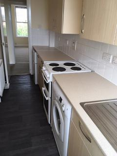 2 bedroom flat to rent - Court Street , Maryfield, Dundee, DD3 7QR