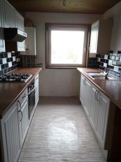 2 bedroom flat to rent - Etive Gardens, Menzieshill, Dundee, DD2 4JQ