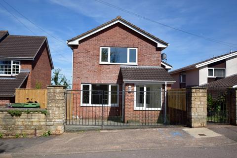 2 bedroom house for sale - Barley Lane, St.Thomas, EX4