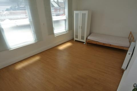 5 bedroom house to rent - Stanstead Road, Forest Hill SE23