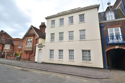 2 bedroom flat to rent - SPACIOUS 2 BEDROOM FLAT - Castle Street, Reading