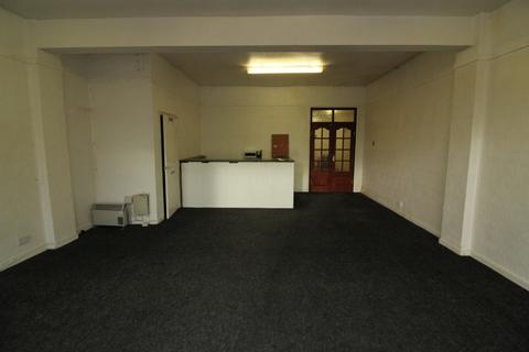 Property to rent - 103 Burnham Road Great Barr Birmingham