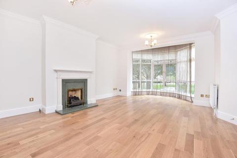 5 bedroom townhouse to rent - Englefield Green,  Surrey,  TW20