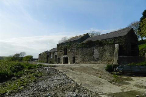 4 bedroom semi-detached house for sale - St Germans, Saltash, Cornwall, PL12