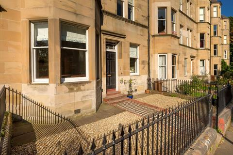 2 bedroom ground floor flat for sale - 39 Spottiswoode Street, Edinburgh, EH9 1DQ