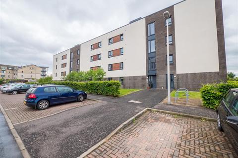 1 bedroom flat for sale - Arneil Place, Edinburgh