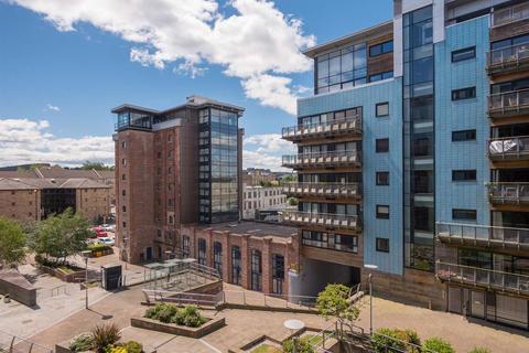 2 bedroom flat for sale - Breadalbane Street, Edinburgh