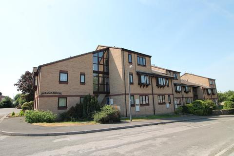 1 bedroom flat for sale - North Street, Nailsea, North Somerset, BS48