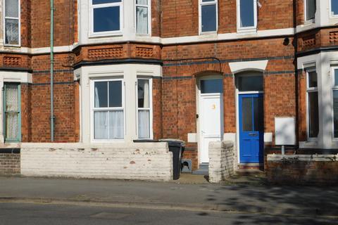 1 bedroom ground floor flat for sale - Drummond Road, Skegness, Lincs, PE25 3EB