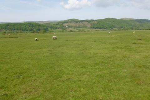 Land for sale - 142.68 Acres Known As Greety Gate, Foxfield, Broughton In Furness,  LA20 6BY